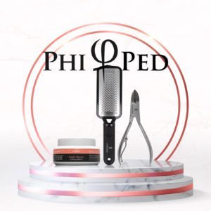 PhiPed